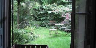 chambres d hotes creuse le jardin de une chambre d hotes dans la creuse dans le