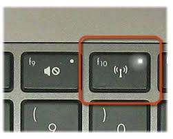 Ordinateurs Hp Résolution Des Problèmes Ordinateurs Hp Dépannage Des Problèmes Bluetooth Windows 7