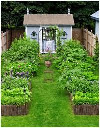 small backyard idea backyards ergonomic nice small backyard idea with a fire pit