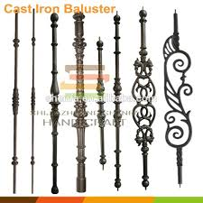 Parts Of A Banister Baluster Mold Baluster Mold Suppliers And Manufacturers At