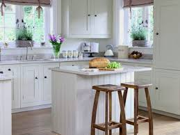 kitchen island 28 small kitchen island with lots of extra