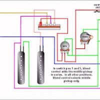 3 way lever action switch stewmac com on stewmac wiring diagrams