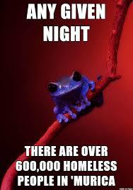 Fact Frog Meme - foul fact frog four the saddening album on imgur
