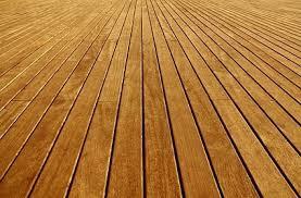 wood flooring i free stock photos in jpeg jpg 1992x2024 format