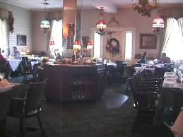 the mother in law cottage st louis attractions mother in law house restaurant youtube