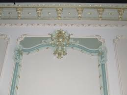 decorative plaster walls estate buildings information portal