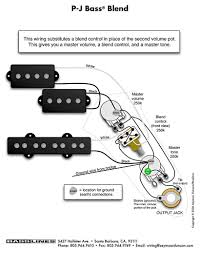 emg wiring diagram emg wiring diagram volume images emg wiring