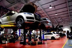 lexus abs brake warning lights check engine light obd u0026 ecu diagnostics services hitech auto