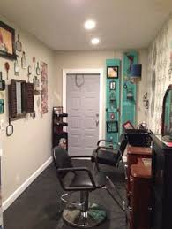 where can i find a hair salon in new baltimore mi that does black hair gorgeous in home salon room inspiration pinterest salons