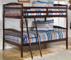 Types Of Bunk Beds 13 Types Of Modern Bunk Beds As Practical Bedding