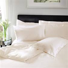 Cheap Cotton Bed Linen - cotton hotel bed linen hotel bedding out of eden