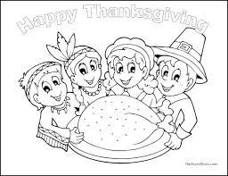 thanksgiving printable math sheets 01 thanksgiving printable math