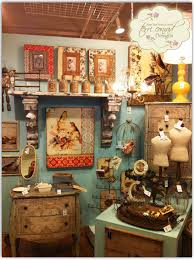 Creative Home Decorations Terri Conrad Designs For Creative Co Op Vintage Inspired Home