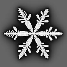 snowflake bentley camera snowflake render youtube