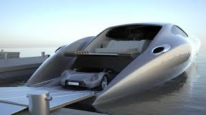 mayweather cars floyd mayweather wants this 24 million yacht it comes with a