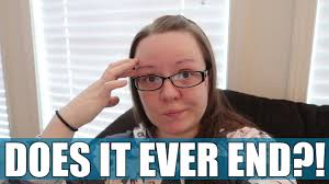Bronchitis Meme - bronchitis school cancellations power outage vlog youtube