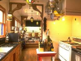 great old world kitchen ideas pictures my home design journey