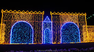 home decorating ideas for diwali 11 awesome diwali lighting decoration ideas