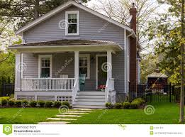 house with porch house with a raised porch stock image image of entrance 41011511