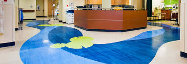 flooring supplies wi commercial flooring wi carpet wi