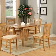 Small Kitchen Table Set by Home Design Glass Table Dining Room Set Frosted Small Within 89