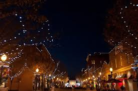 christmas lights in rock hill sc annual christmasville in old town rock hill sc christmas downtown