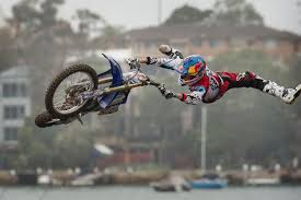 freestyle motocross bikes red bull x fighters 2013 rules u0026 regulations