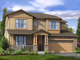 small houses that look like castles new homes in arvada co u2013 meritage homes