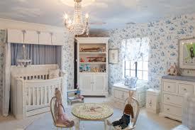 furniture wayfair home decor inmode furniture afk furniture