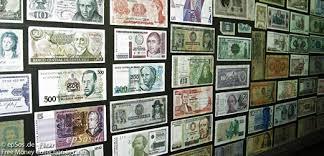 bureau de change dans le 95 taux de change les éléments essentiels à retenir ulysse