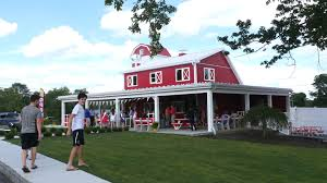 Red Barn Restaurant Nj Double Brook Farm U203a Summer Days And Summer Eats U2013 Introducing Red