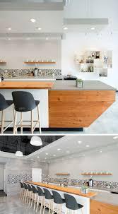 best 25 engineered stone countertops ideas on pinterest quartz