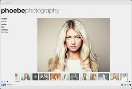 photographers websites photography website designs editable websites for photographers