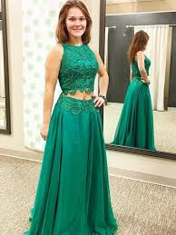 buy 2017 prom dresses canada unique prom dresses canada