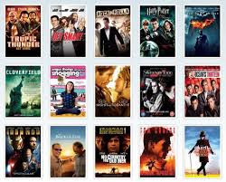 the reasons why it u0027s important to pick a legal movie download