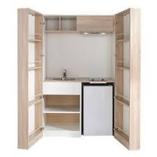 kitchen furniture storage kitchen kitchen cabinet storage kitchen storage units apartment