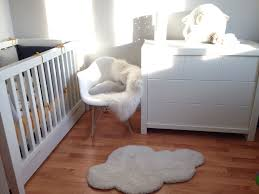 White Rocking Chair For Nursery by My Baby Nursery Rocking Chair Le Design Simplement Bed And