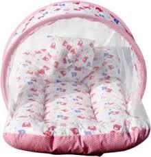 Baby Bedding Set Shopping India Buy Mobiles Electronics Appliances