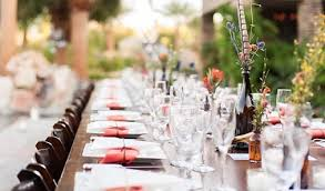 orange county corporate event planners corporate party planner