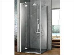 Bathroom Shower Enclosures by Bathrooms Home Depot Shower Stall Doors Free Standing Shower