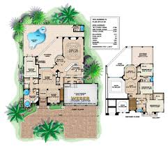 Caribbean House Plans Jamaican House Plans Christmas Ideas The Latest Architectural