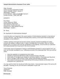 admin cover letter lukex co