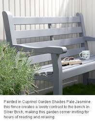 Grey Rattan Outdoor Furniture by Best 25 Grey Garden Furniture Ideas On Pinterest Garden Seating