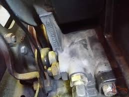 porsche 911 engine number 911 911e st
