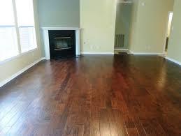 williamsburg laminate flooring gurus floor