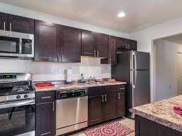 Design House Kitchen Savage Md Oakland Hills Apartments Arnold Md 21012