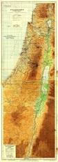 Mid East Map Middle East Maps Fast Loading Detailed Map Of Palestine 1946