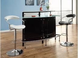 coaster bar and game room bar unit 100139 royal furniture and