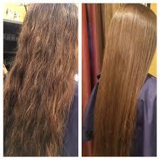 kimber trenda salon and spa 34 photos hair salons 1450 25th