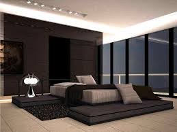 romantic bedrooms decorating ideas with b x breakingdesignnet romantic bedrooms decorating ideas with b x breakingdesignnet bedroom dark romantic bedrooms ideas breakingdesignnet stunning bedroom dark